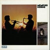 Memphis Horns by Memphis Horns