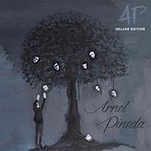 AP (Deluxe Edition) by Arnel Pineda