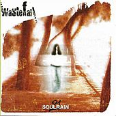 Soulrain 21 by Wastefall
