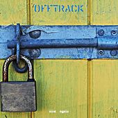 Offtrack by Little Angels