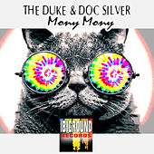 Mony Money by Doc Silver