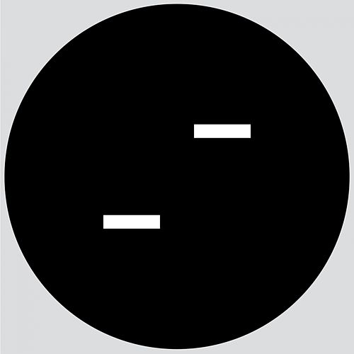 Collecti, Pt. 1 - Single by Sharam