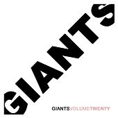 Giants, Vol. 20 by Various Artists