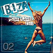 Ibiza Most Rated, Vol. 2 by Various Artists