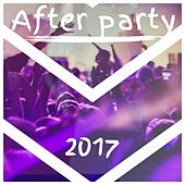 After Party 2017 by Various Artists