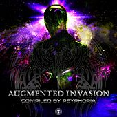 Augmented Invasion by Various