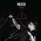 Macacko (Ao Vivo) by Macacko