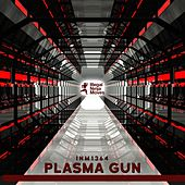 Plasma Gun - Single by Various Artists