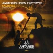 Sacrifice (Jimmy Chou Presents) by PROTOTYPE