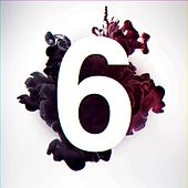 6 - Ep by Various Artists