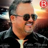 Ya no te amo by Eddie Martin