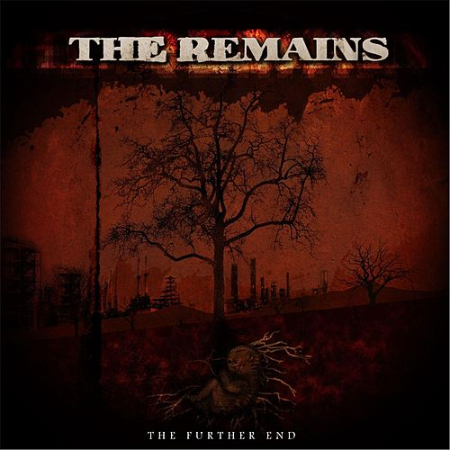The Further End by The Remains