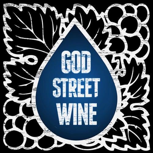 St. Lucy's Day by God Street Wine