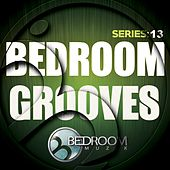Bedroom Grooves Series: 13 - EP by Various Artists