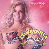 Como Num Filme by Companhia do Calypso
