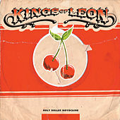 Play & Download Holy Roller Novocaine by Kings of Leon | Napster