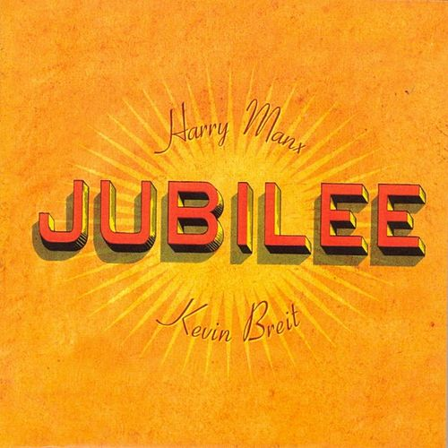 Play & Download Jubilee by Harry Manx | Napster