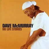 Nu Life Stories by Dave McMurray