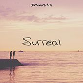 Irreversibile by Surreal
