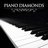 Piano Diamonds by Various Artists