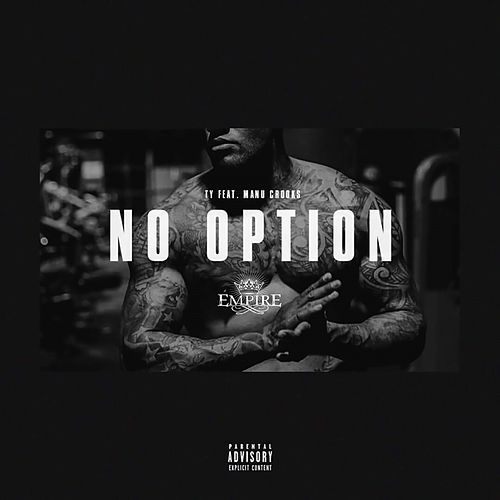 No Option by TY