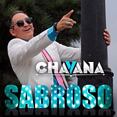 Sabroso by Ernesto Chavana