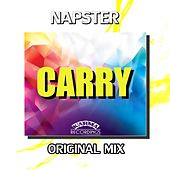 Carry by Napster