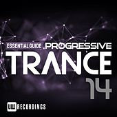 Essential Guide: Progressive Trance, Vol. 14 - EP by Various Artists