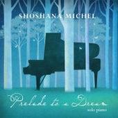 Prelude to a Dream by Shoshana Michel