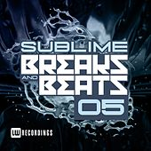 Sublime Breaks & Beats, Vol. 05 - EP by Various Artists