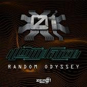 Random Odyssey - Single by Various Artists