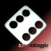 6 by Tony Voltaggio