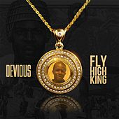 Fly High King by Devious