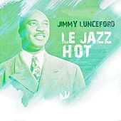 Le Jazz Hot by Various Artists