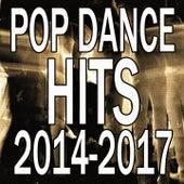 Pop Dance Hits 2014-2017 de Various Artists