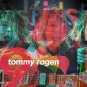 9 by Tommy Ragen