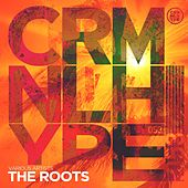 The Roots - Single by Various Artists