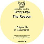 The Reason by Tommy Largo