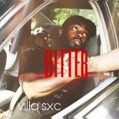 Bitter by Villa SXC