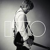 Ivo by Ivo