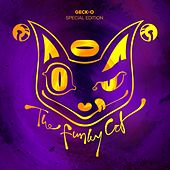 Special Edition - Single by Gecko