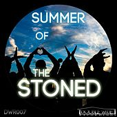Summer Of Love - Single by Stoned