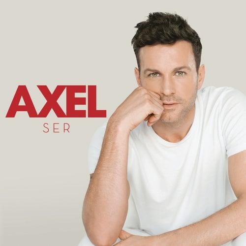 Ser de Axel
