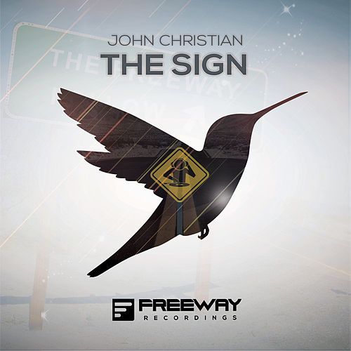The Sign by John Christian