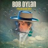 Finjan Club 1962 (Live) de Bob Dylan