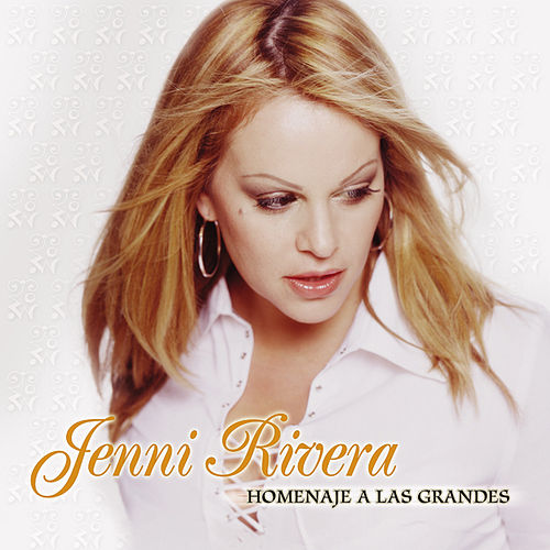 Play & Download Homenaje A Las Grandes by Jenni Rivera | Napster