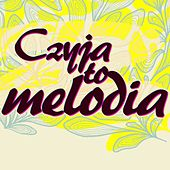 Czyja to melodia by Various Artists