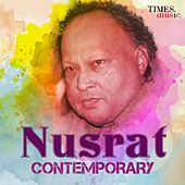 Nusrat - Contemporary by Nusrat Fateh Ali Khan