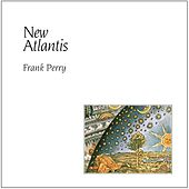 New Atlantis by Frank Perry (Canada)