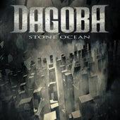 Stone Ocean by Dagoba